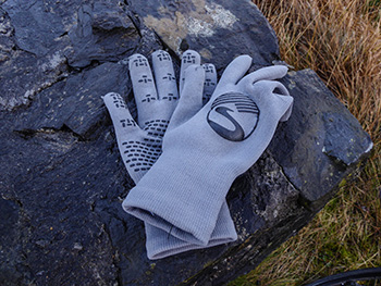 showers pass crosspoint gloves