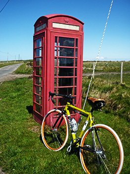 carnduncan phone box