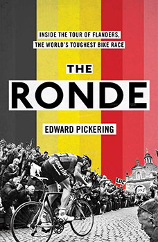 the ronde - ed pickering