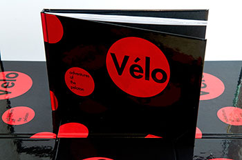 velo - adventures of the peloton