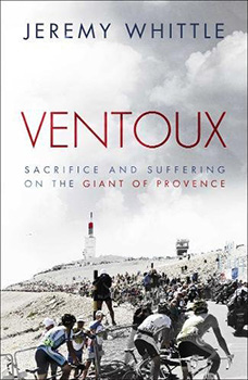 ventoux - jeremy whittle