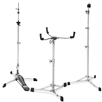 dw 6000 series ul stands